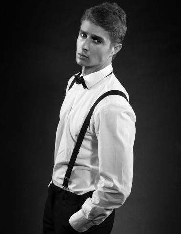File:Alex in suspenders.jpg