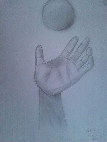 File:Drawing of hydrokinesis.jpg