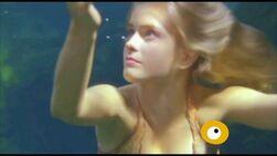 Mako Mermaids Sneak Peek 1 1x01 Outcasts 64280