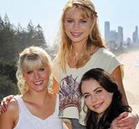 File:Mako Mermaids Actors.jpg