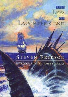 File:The Lees of Laughter's End (original).jpg