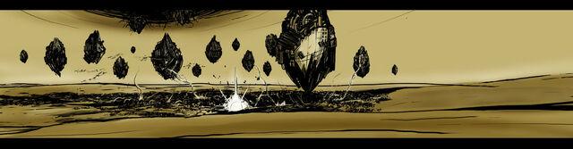 File:Dust of dreams by genesischant.jpg