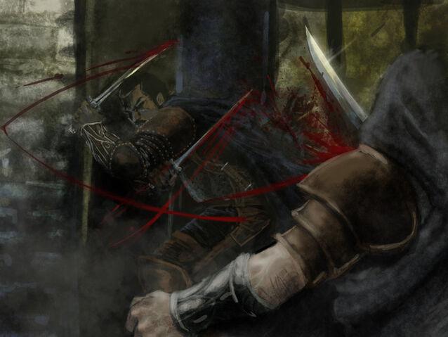 File:An assassin returns to malaz by slaine69.jpg