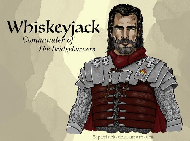 File:Whiskeyjack by Yapattack.jpg