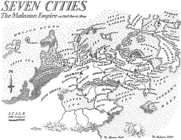 File:Map SevenCities from Deadhouse Gates.jpg