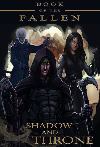 File:Book of the Fallen Shadow and Throne by Shadaan.jpg