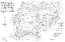 Map Quon Tali.jpg
