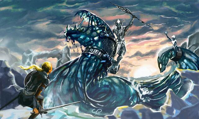 File:Storm Riders by Shadaan.jpg