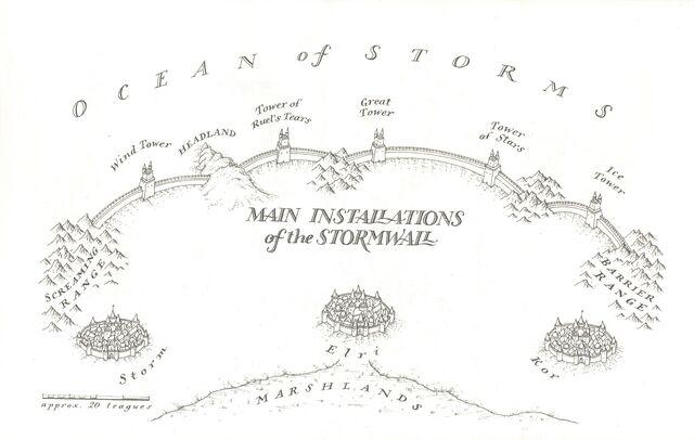 File:Map Stormwall.jpg
