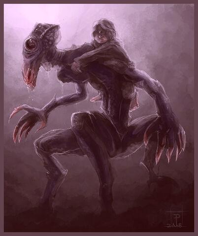 File:Apt demon of shadow by merlkir.jpg
