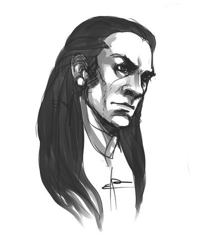 File:Coltaine by zsoszy.png