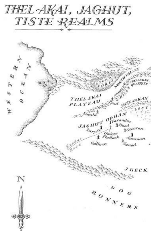 File:Thel Akai, Jaghut & Tiste Realms.png
