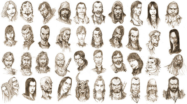 File:Gardens of the moon characters by slaine69.jpg