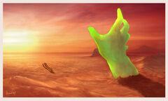 Jade-hand-4.jpg