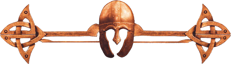 Helm header small.png