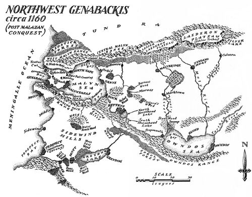 Map Northwest Genabackis.jpg