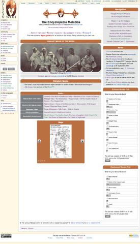 File:MonoBook Main page screen shot.png