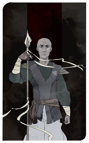 File:Knight of High House Shadow - Trull Sengar by Keezy Young.png