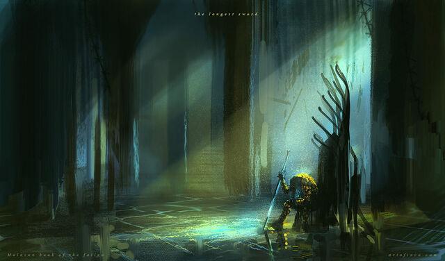 File:Rhulad 'Longest Sword' by Tsabo6.jpg