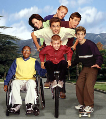 File:Malcolm-In-The-Middle.jpg