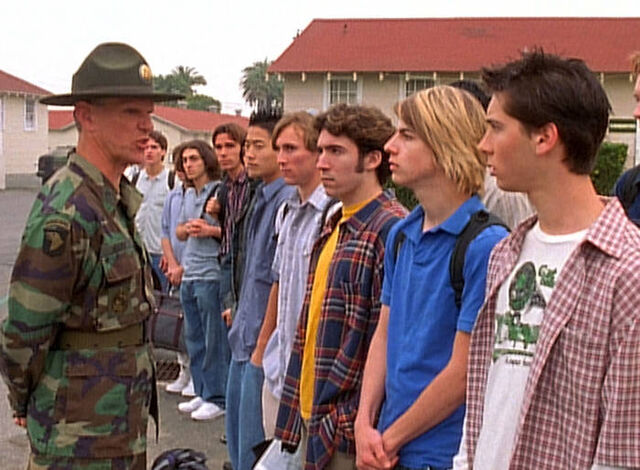 File:Reese Joins the Army Part 1.jpg