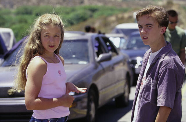File:Malcolm-in-the-middle-series-S2 Traffic Jam.jpg