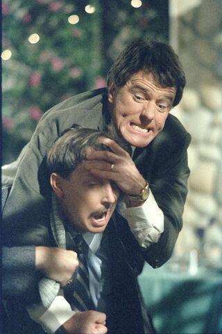 File:Malcolm In the Middle - Set Still - S02E06 (3).jpg