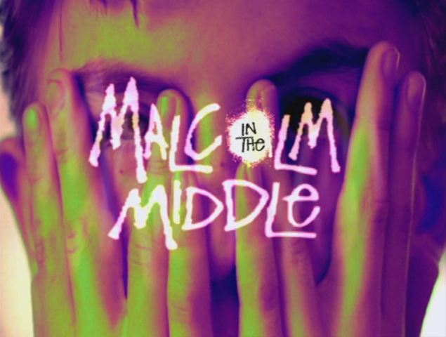 File:Malcolm in the Middle Title.png