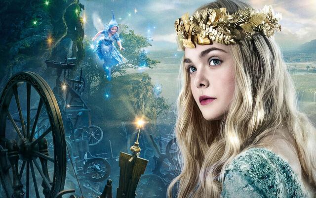 File:Elle-Fanning-As-Princess-Aurora-In-Maleficent-Wallpaper.jpg