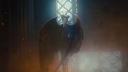Maleficent-movie-224