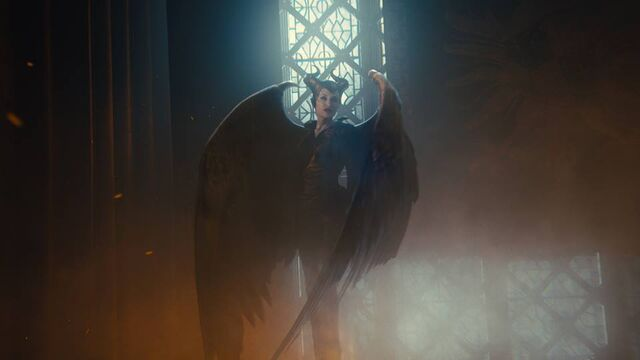File:Maleficent-movie-224.jpg
