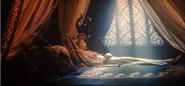 Maleficent-kisses-Aurora