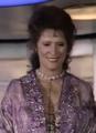 Lwaxana troi shame on you.png