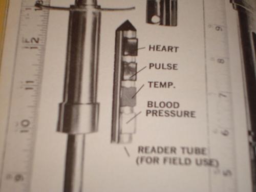 File:Reader tube.jpg