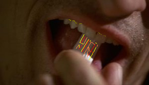 File:MouthChip24.png