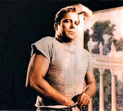 File:Shatner adjusts.jpg