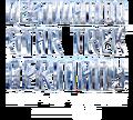 Conventions Destination-Star-Trek Germany 01.png