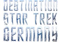 Conventions Destination-Star-Trek Germany 01