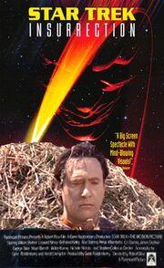 501846~Star-Trek-Insurrection-Posters