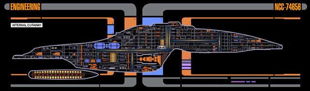 File:Voyager MSD.jpg