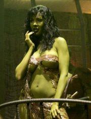 180px-Orion slave girl