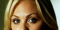 Katerina Silvari