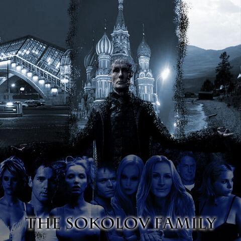 File:The-Sokolov-Family.jpg