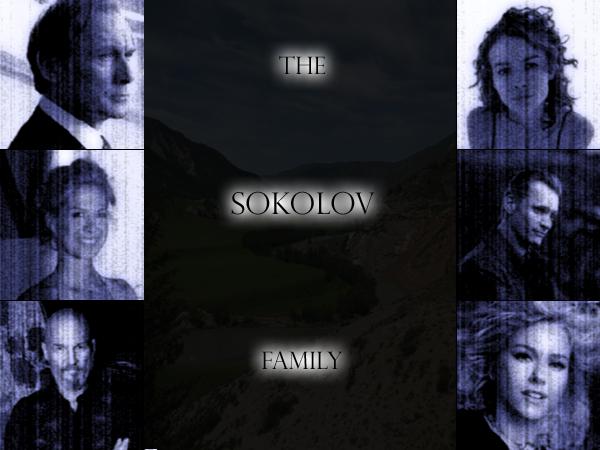 File:The-Sokolov-Family02.jpg