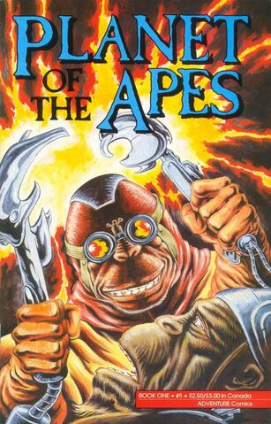 File:Planet of the Apes (Adventure) Vol 1 5.jpg
