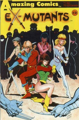 File:Ex-Mutants Vol 1 1.jpg