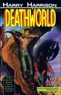 Deathworld Vol 1 3