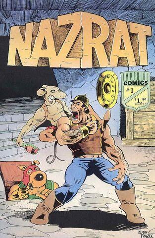 File:Nazrat Vol 1 1.jpg