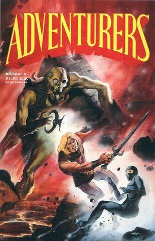 File:Adventurers Vol 1 5.jpg