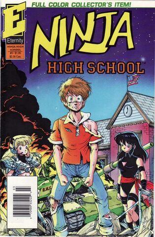 File:Ninja High School in Color Vol 1 3.jpg